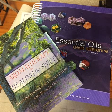 Essential Oils Desk Reference 3rd Edition Ebook by 100 Essential Oils Desk Reference 3rd Edition Book