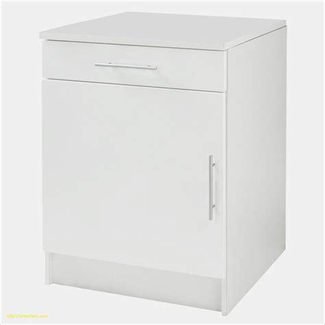 porte placard cuisine portes placard cuisine frais meuble bas de cuisine en bois avec tiroir et porte simply blanc