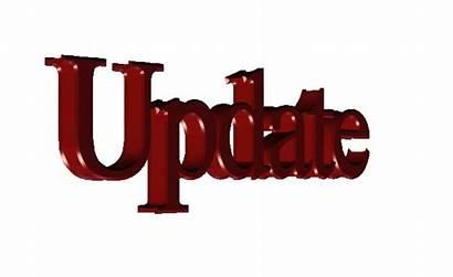 Update Updates Animali Felici Di Pop Key