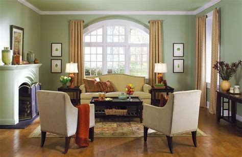 Best Paint Colors For Selling A House Interior Luxury