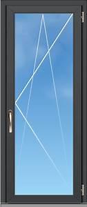 Fenetre 1 Vantail : porte fen tre aluminium oc70 excellence 1 vantail ~ Melissatoandfro.com Idées de Décoration