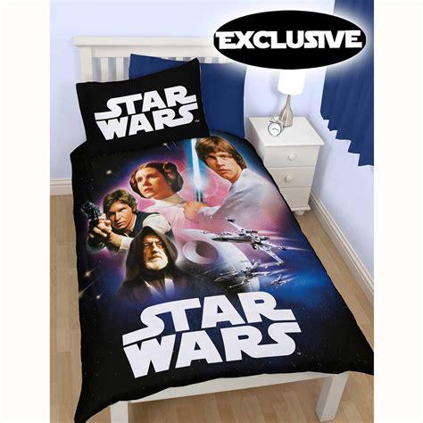 wars bedroom accessories wars duvets bedding bedroom accessories free uk p 17408