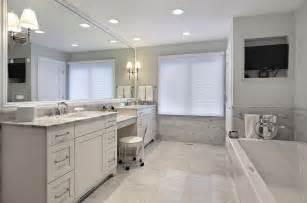 20 master bathroom remodeling designs decorating ideas
