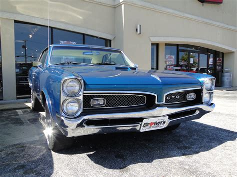 about brown s performance classic muscle car dealer near baltimore md washington dc