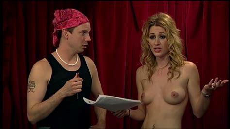 andrea lowell nackt, nackt porno