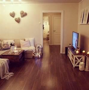 Die Besten 17 Ideen Zu Kleine Wohnzimmer Auf Pinterest