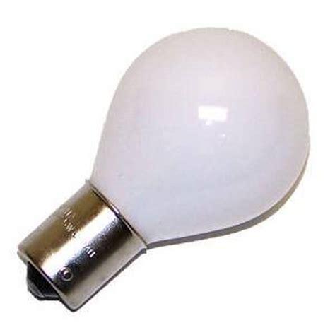 eiko 03660 ph 113 projector light bulb elightbulbs