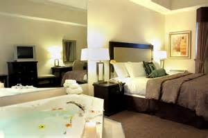 HD wallpapers jacuzzi suites in orlando