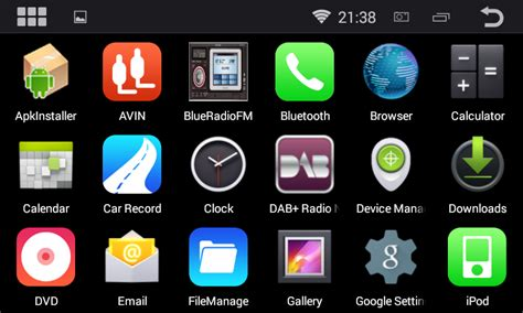 radio apps for android dab dab for android car radio apk android