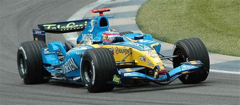Formula 1 в Твиттере: «Jumping for joy! #BelgianGP 🇧🇪 #F1… »