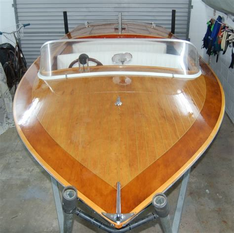 Classic Wooden Boat Plans Australia by Plywood Motor Boat Impremedia Net
