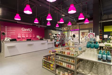 magasin maison du monde mandelieu ateliercorduantfr maison