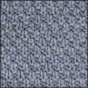 wyndlestraw designs market bag knit along 4 stitches