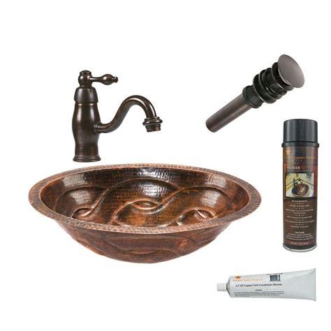 copper undermount farmhouse sink copper bathroom sinks elegant metal farmhouse sink copper