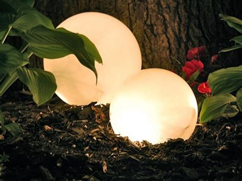 get ready for summer cool outdoor lighting ideas