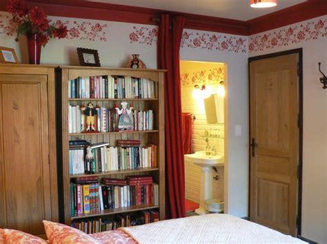 chambres d hotes 41 les chambres d 39 hôtes de magali b b montegrosso voir les tarifs 36 avis et 48 photos