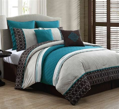 Ebay Duvet by New Beautiful Luxurious Size Bed 8 Comforter