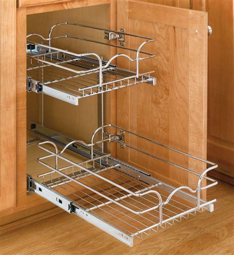 storage shelves kitchen cabinet storage organizers neiltortorella 2570