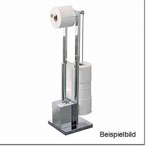 Toilettenpapierhalter Stehend Design : wc papierhalter stehend wc rollenhalter stehend beliebte wc rollenhalter stehend auf holz wc ~ A.2002-acura-tl-radio.info Haus und Dekorationen