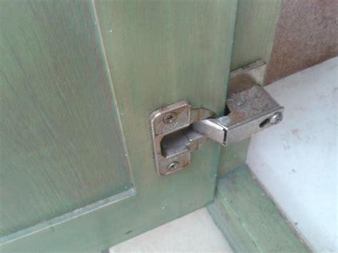 charniere porte de cuisine charnière de porte de placard de cuisine