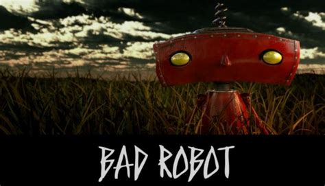 Hbo Developing Space Colonization Drama From Bad Robot