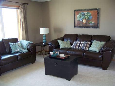 living room inspiring elegant  modern ikea living room