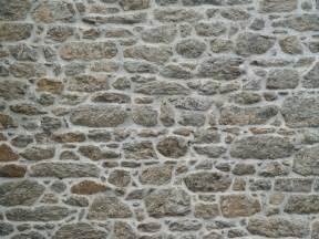 wedding venues delaware wall texture search backgrounds textures wallpapers wall textures