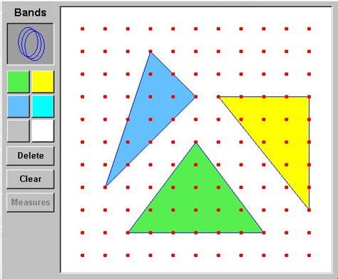 hundreds of free virtual math manipulatives