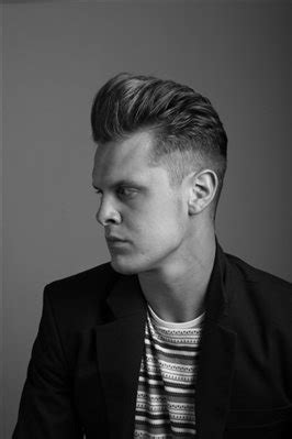 Teddy Boy Hairstyles by 144 Best Ted S Images On Teddy Boys Boys