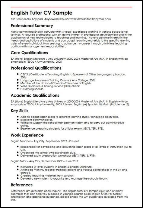 Resume Sle Editable by Resume Format In Arabic