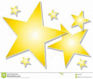 Star clipart white background - Pencil and in color star ...