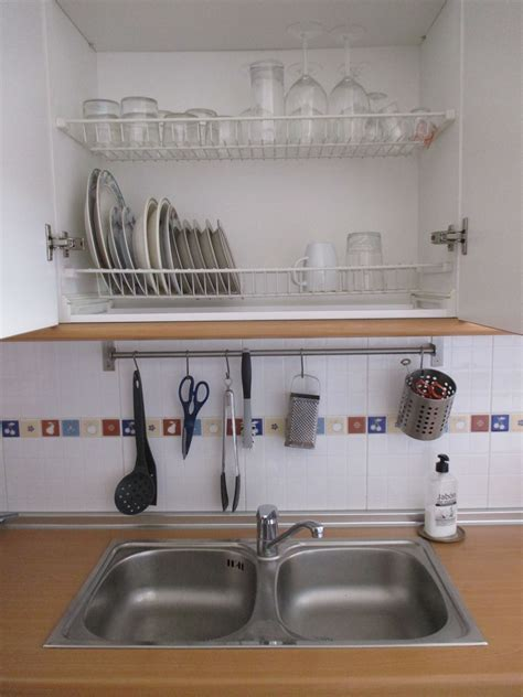Drying Cupboards by My Favorites Dish Drain Cupboard Kitchen