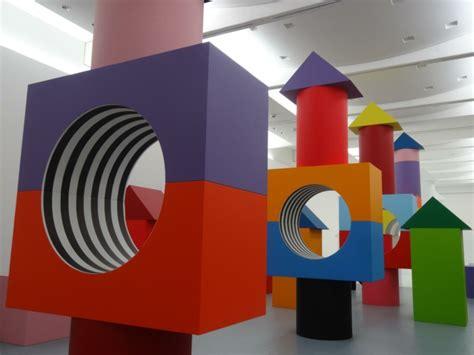 musee moderne expo mus 233 es d moderne et contemporain 224 visiter en
