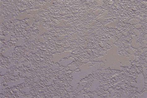 textured floor paint cool deck coating newsonair org