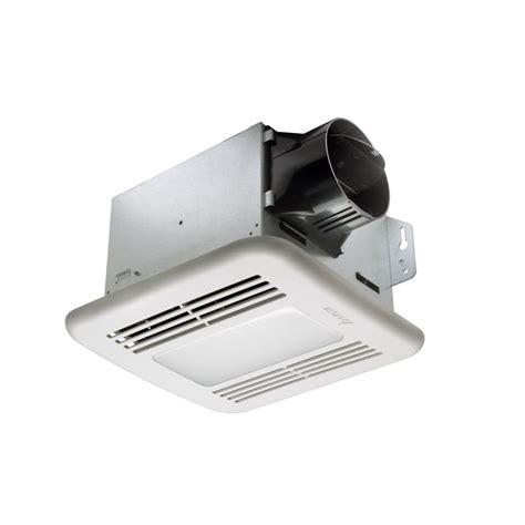 delta breez greenbuilder 80 cfm ceiling exhaust fan with
