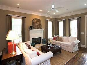 bloombety paint colors for living rooms tips for With tips for beautiful living room paint color