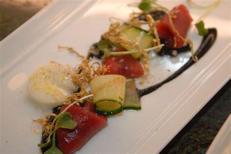 cuisine trotter trotter instructs food critics listen elv eats