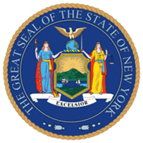 Image result for new york department of licensing