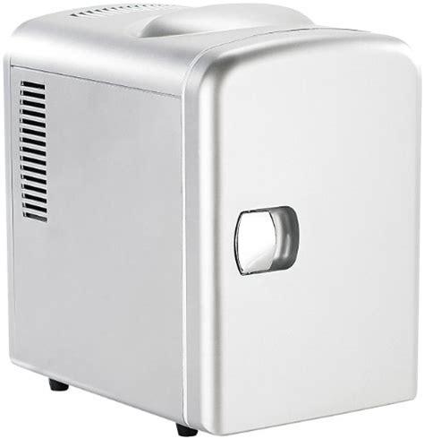 kühlschrank mit crusher mini k 252 hlschrank rosenstein s 246 hne crusher eismaschine