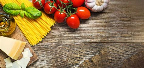 food recipes cooking tips kitchen ideas saga