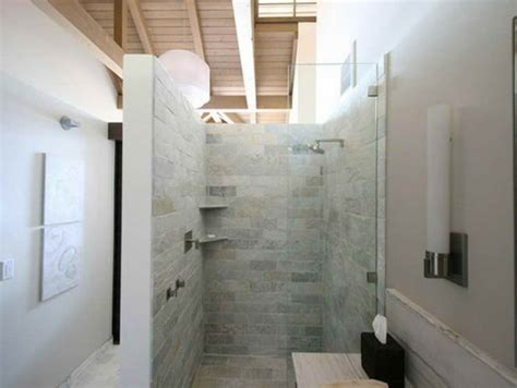 modele de salle de bain a l italienne mod 232 le 224 l italienne 74 id 233 es pour l am 233 nager archzine fr