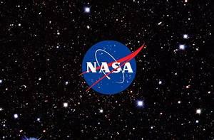 Cloud Computing   la NASA ha scelto la Nuvola - Workablecom