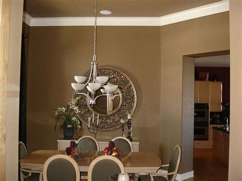 interior paint ideas brown color http lanewstalk com find the best interior paint ideas