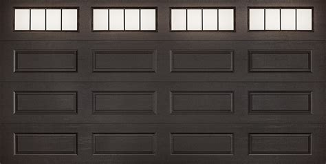 front door window steel craft door products ltd gt residential gt elite