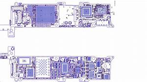 Iphone 5s Service Manual Schematic