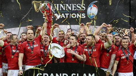 Watch six nations 2020 live stream. Six Nations Rugby | Fixtures for Guinness Six Nations 2020 ...