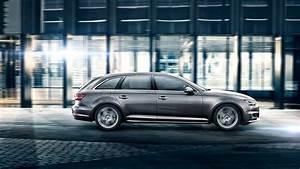 Audi Royan : audi a4 avant c a r audi la rochelle royan 17 ~ Gottalentnigeria.com Avis de Voitures