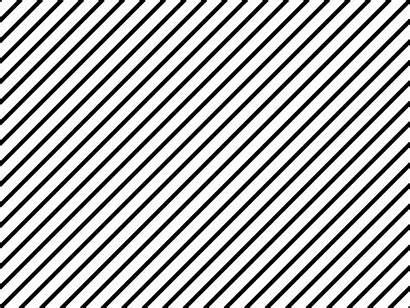 Diagonal Lines Clipart Rectangle Line Graphic Transparent