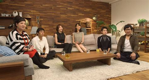 House Design Reality Show by Thirst Trap The Ultimate Terrace House
