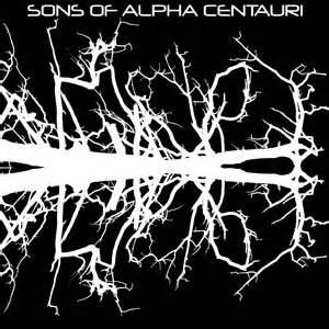 Sons of Alpha Centauri - Demo - Encyclopaedia Metallum ...